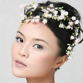 Liren Neo Professional Makeup Artist